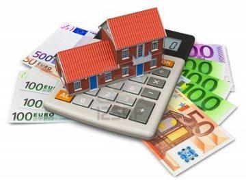 assurance pr t immobilier acheter un bien immobilier tous les avantages possibles pour les. Black Bedroom Furniture Sets. Home Design Ideas