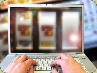 Casino en ligne entre le r el et le gain virtuel - Bureau virtuel gratuit en ligne ...